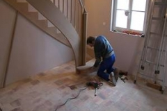 escaliers2_clip_image002_00091