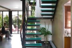 877778a7e88456af0d2bea9ed546-choisir-l-escalier-et-l-implanter-au-bon-endroit-1-4-330
