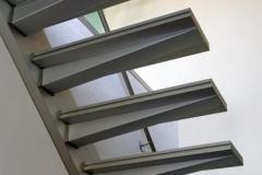 escalier-solitaire-197427