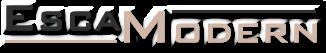 Escakit logo
